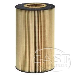 EA-45053 - Oil Filter VOLVO 20998807