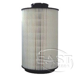 EA-45054 - Fuel Filter VOLVO 20998805