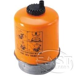 EA-43001 - Fuel Filter 321925694