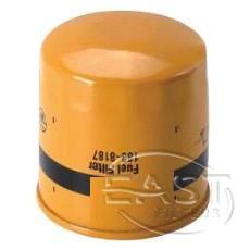 EA-43003 - Fuel Filter 183-8187