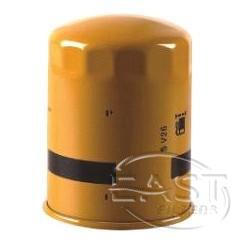 EA-43004 - تصفية الوقود 5I - 7951