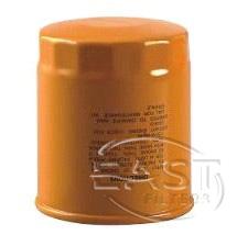 EA-43005 - Fuel Filter WXL-260