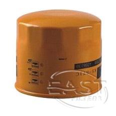 تصفية الوقود كانساس - 571C 4206130
