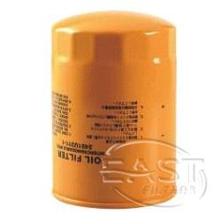 EA-43008 - Fuel Filter 245U311-1