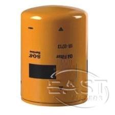 EA-43009 - Fuel Filter 1R-0713