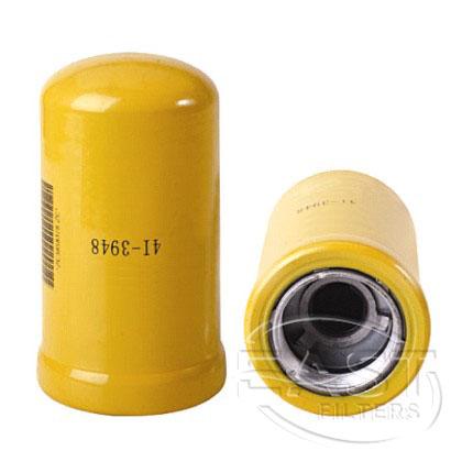 EF-43013 - Fuel Filter 4I-3948