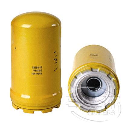 EF-43015 - Fuel Filter 5I-8670X