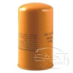 EA-43014 - تصفية الوقود 596-2 1P2299