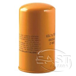 EA-43014 - Fuel Filter 596-2 1P2299