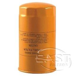 EA-43015 - Fuel Filter 31945-84000 31945-84040