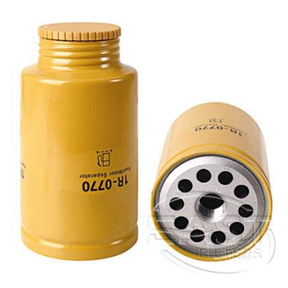 EF-43017 - Fuel Filter 1R-0770