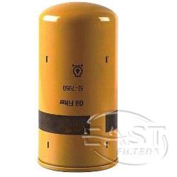 EA-43017 - Fuel Filter 5I-7950
