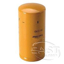 EA-43018 - Fuel Filter 1R-0740