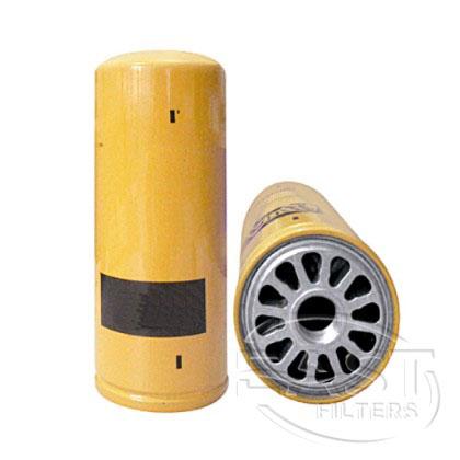 EF-43004 - Fuel Filter 1R0739