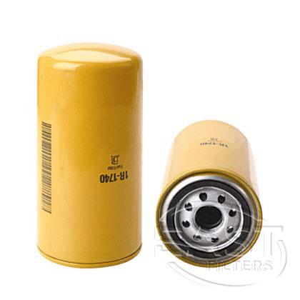 Fuel Filter 1R-1740