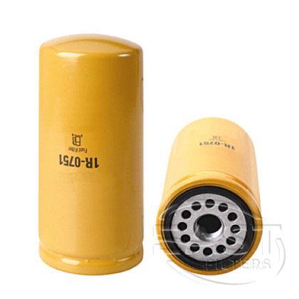 EF-43009 - Fuel Filter 1R-0751