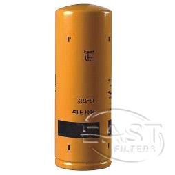 EA-43022 - تصفية الوقود 1R - 1712
