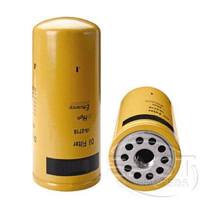 EF-43005 - Fuel Filter 1R-0716