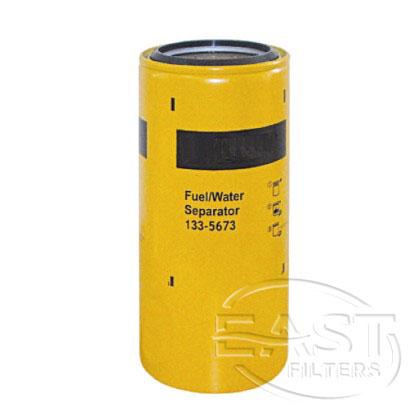 EF-43018 - تصفية الوقود 133-5673