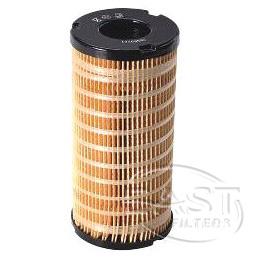 EA-43033 - Fuel Filter 26560201