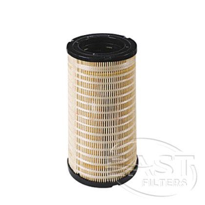 EF-43023 - Fuel Filter 1R-0741