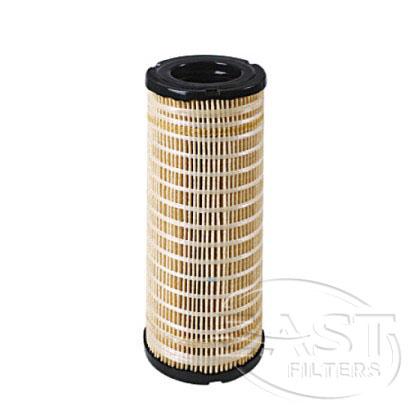 EF-43022 - Fuel Filter 1R-0719