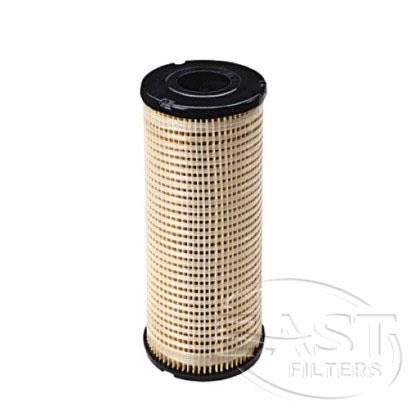 EF-43021 - Fuel Filter 1R-0756