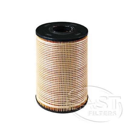 EF-43024 - Fuel Filter 1R-0726