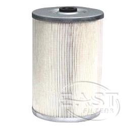 EA-43048 - Fuel Filter 1-13240234-0 97730421