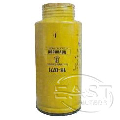 EA-43050 - Fuel Filter 1R-0771