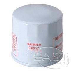 EA-42001 - Fuel Filter LF3958