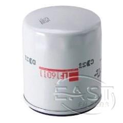 EA-42002 - تصفية الوقود LF16011