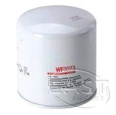 تصفية الوقود WF2073