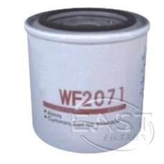 EA-42006 - تصفية الوقود WF2071