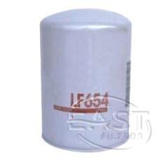 EA-42010 - Fuel Filter LF654