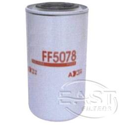 EA-42011 - Filtro de combustível FF-5078