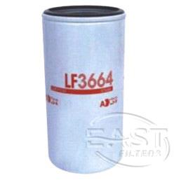 EA-42013 - Fuel Filter LF3664