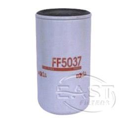 EA-42014 - Filtro de combustível FF5037