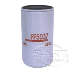 EA-42014 - Fuel Filter FF5037