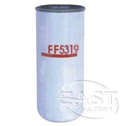 EA-42015 - Filtro de combustível FF5319