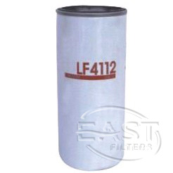 EA-42016 - تصفية الوقود LF4112