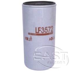 EA-42017 - Fuel Filter LF3572
