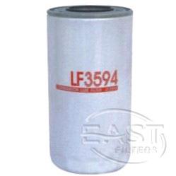 EA-42018 - Fuel Filter LF3594