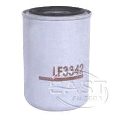 EA-42019 - تصفية الوقود LF3342