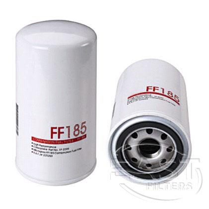 EF-42032 - Filtro de combustível FF185