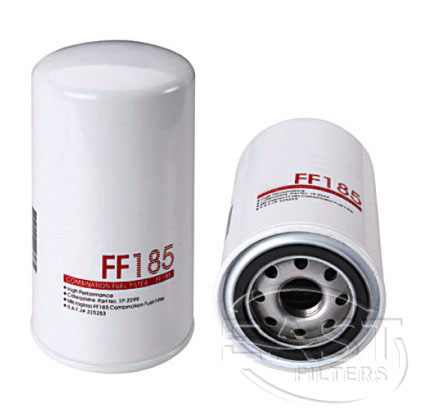 EF-42032 - Fuel Filter FF185