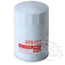 EA-42022 - تصفية الوقود FF5484