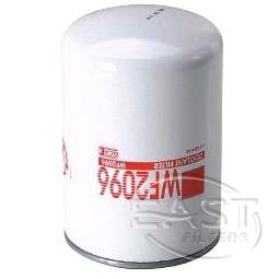 EA-42023 - Filtro de combustível WF2096