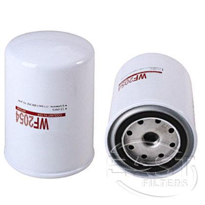 EF-42059 - تصفية الوقود WF2054
