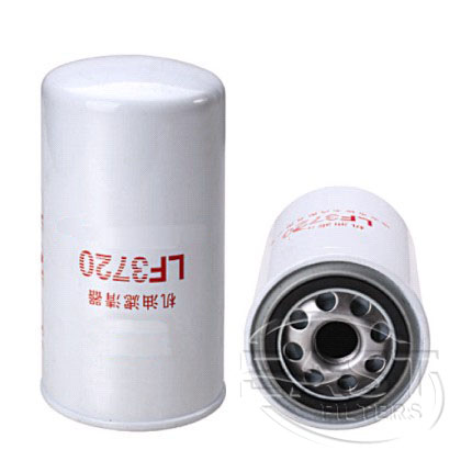 EF-42019 - Filtro de combustível LF3720